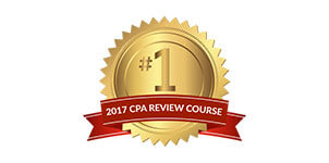 Best CPA Exam Review Course