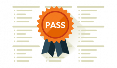 software-pass-CPA-exam