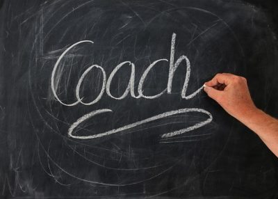 coaching-is-leadership