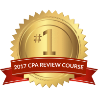 best cpa review course surgent cpa review crush