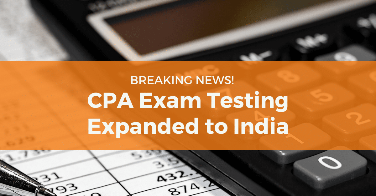 cpa-testing-india-announcement